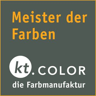 kt.color - Malerei & Farbenhaus Guerini GmbH in Goldach